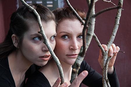 portrait_Katarzyna-Wieczerza_miriam_flick_foto_PaulaReissig