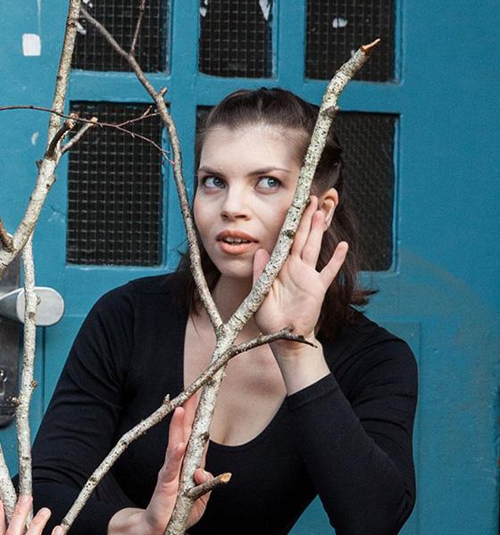portrait_Katarzyna-Wieczerza_miriam_flick_foto_PaulaReissig-2